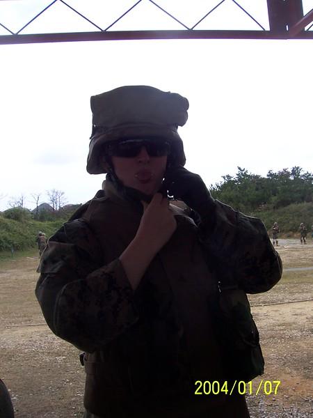 EMP Shoot 008.jpg