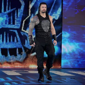 Roman Reigns - Digitals Smackdown Live May 21, 2019