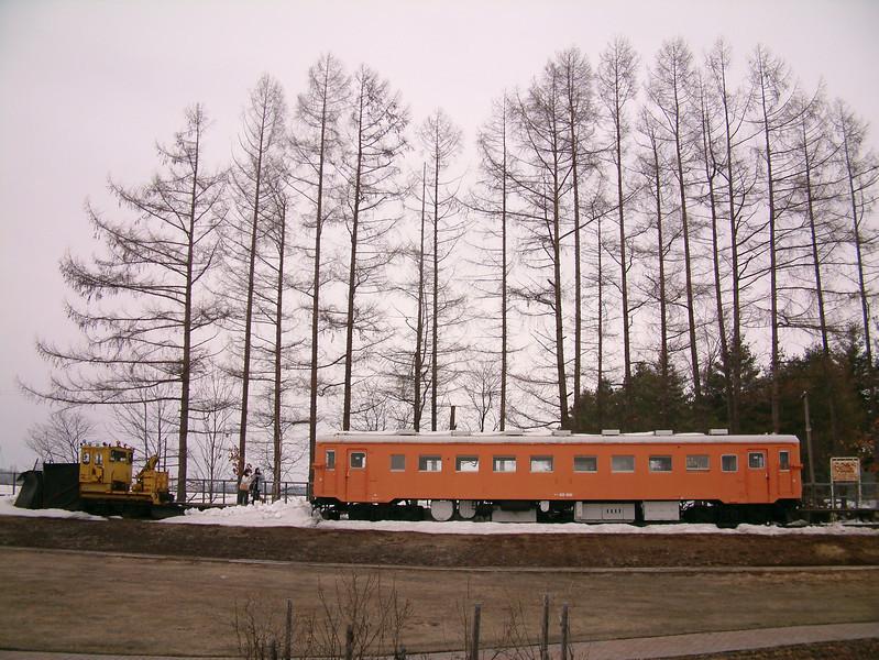 2004-03-30-047.JPG