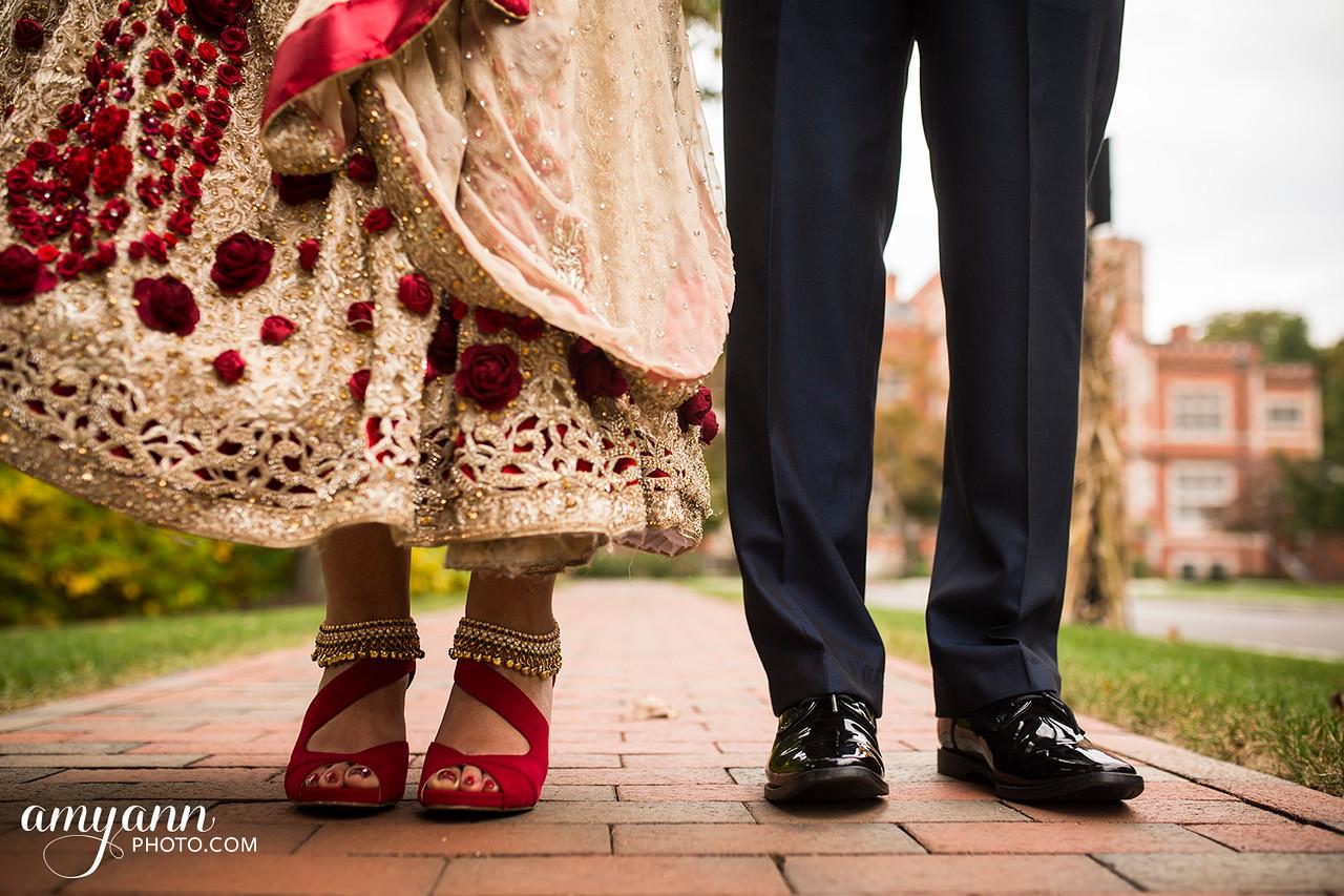 rajaabadar_weddingblog048