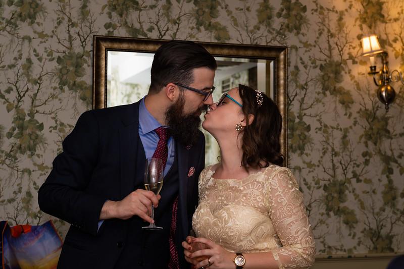 Steven & Michelle Wedding-222.jpg