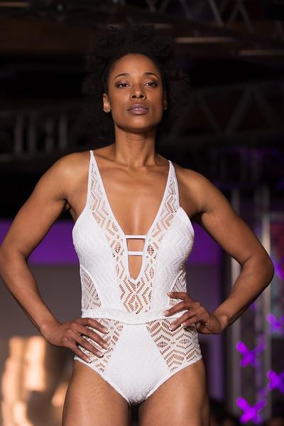 Fashion Week 2018 - Saturday_-1078.jpg