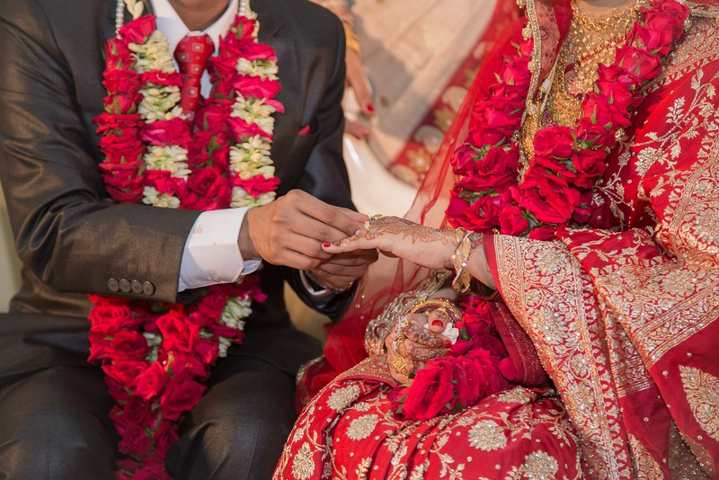 Nakib-00494-Wedding-2015-SnapShot.JPG