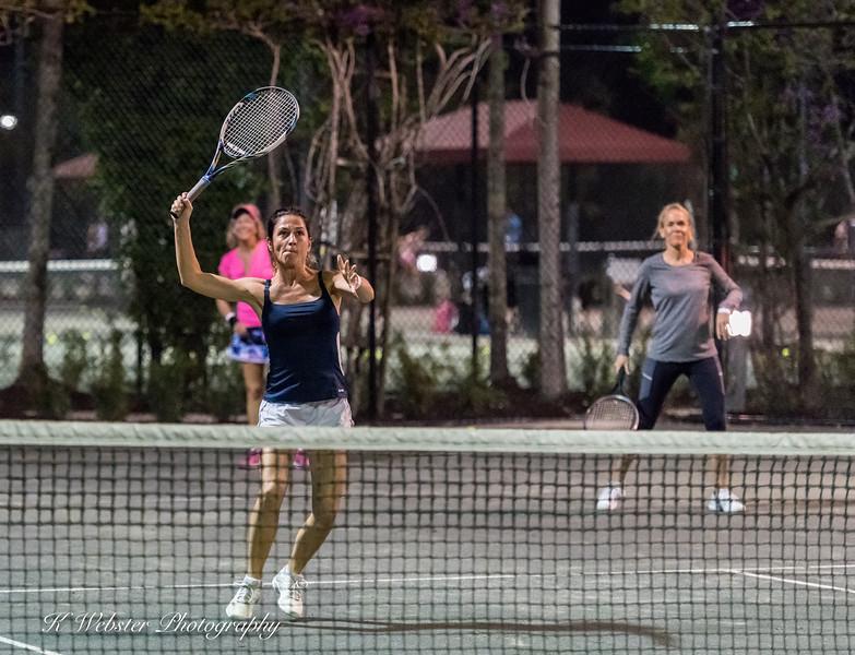 2018 KID Tennis Fundraiser-139.jpg
