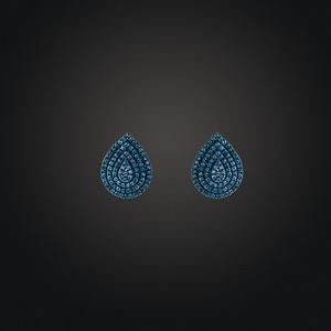 Jewellery's-D