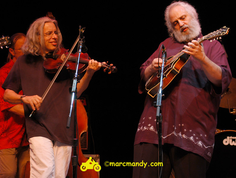 Phila Folk Fest- Fri 8-26 696 David Grisman.JPG