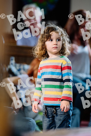 © Bach to Baby 2017_Alejandro Tamagno_Muswell Hill_2017-07-20 016.jpg