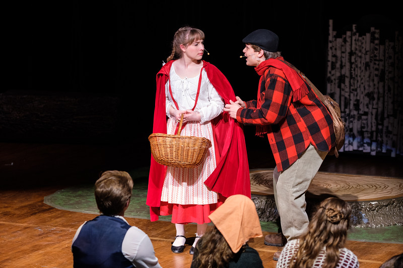 2018-03 Into the Woods Performance 1161.jpg