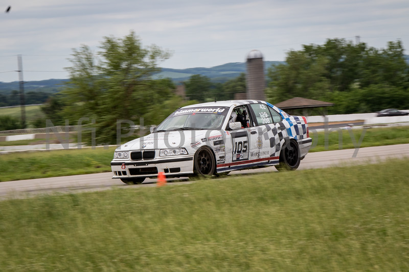 Flat Out Group 2-98.jpg