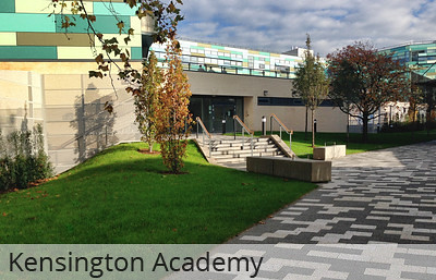 kensignton-academy.jpg
