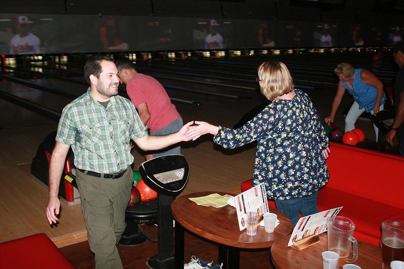 Bowling550.jpg