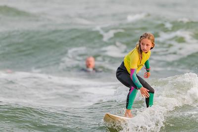 Skudin Fall Surf Team 9-16-20