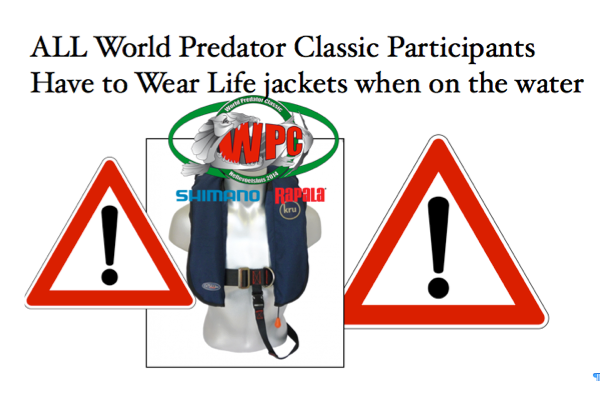 World-Predator-Classic-Safety-First.png