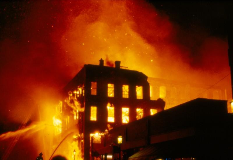 Firesandtrips0047.jpg
