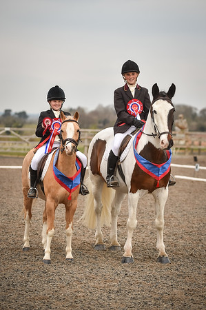 Lincomb EC Unaffiliated, 3rd April 2016