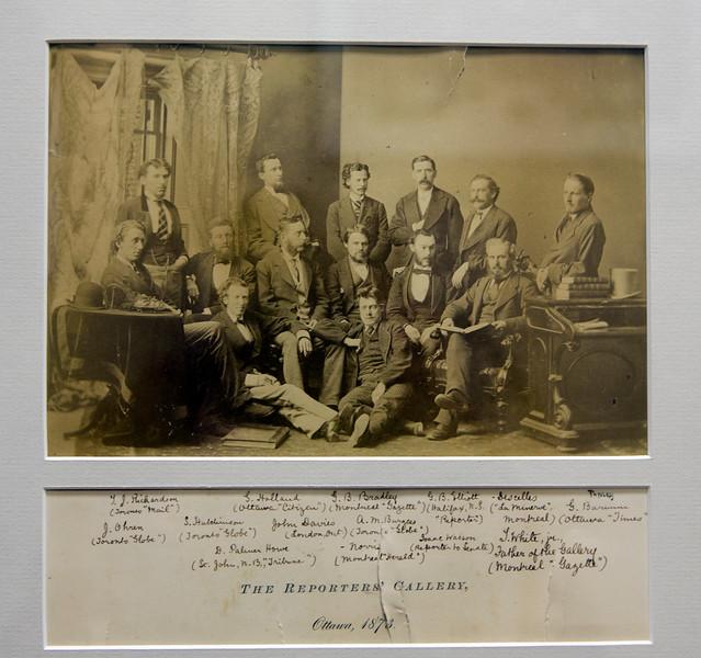 Press Gallery Group 1873.jpg