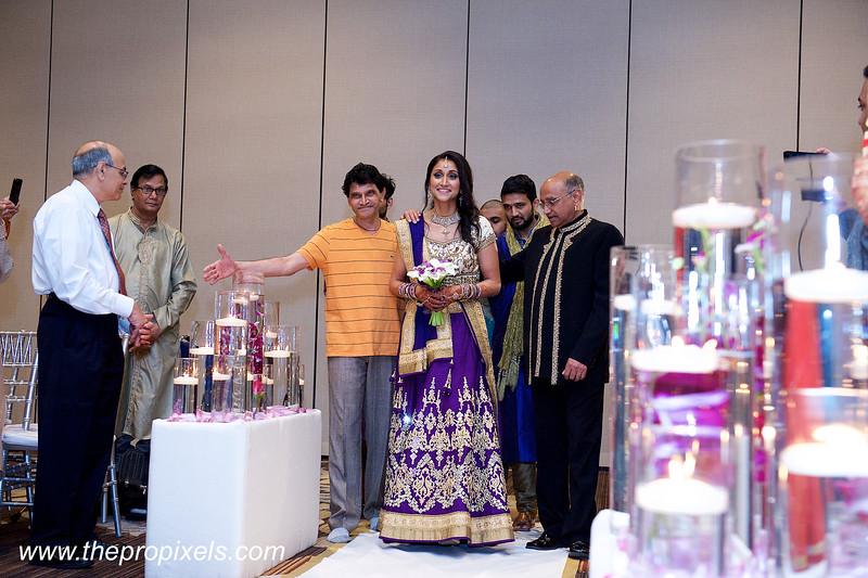Rachna-Wedding-2016-04-01544.JPG