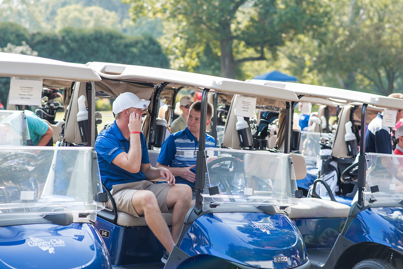 September 20, 2018 Insurance Program Golf Outing DSC_1045.jpg