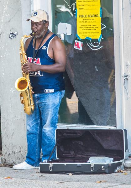 2013-July Charleston