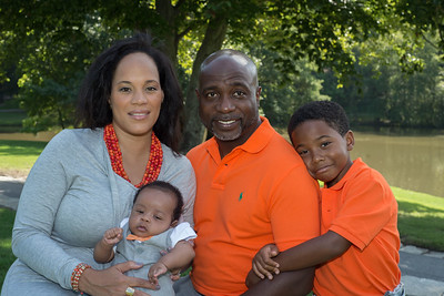 Delly Family