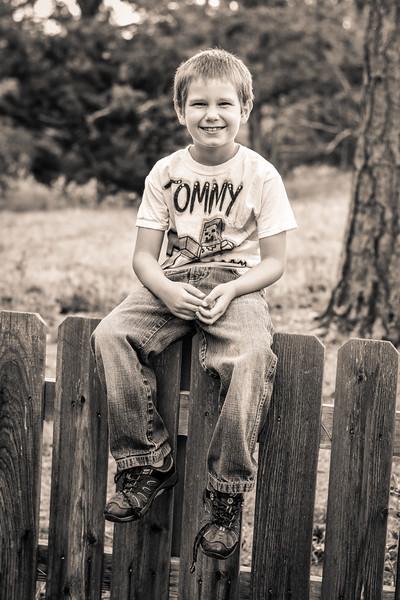 Calhoun Family Photos - 2017 - 009.jpg