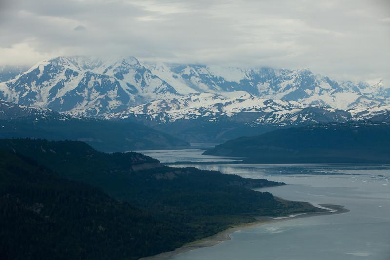 Alaska Icy Bay-4480.jpg