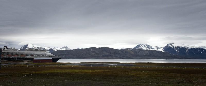 ny alesund spitsbergen norway copy9.jpg