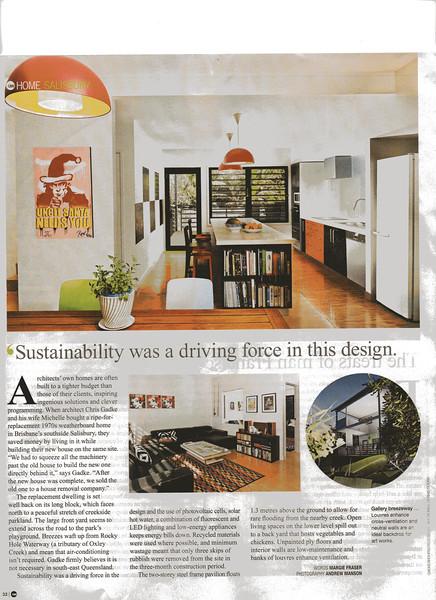 141001-Qweekend Magazine.jpg