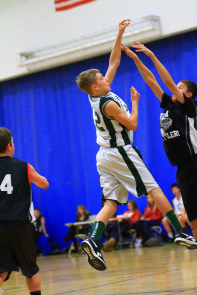 aau basketball 2012-0224.jpg