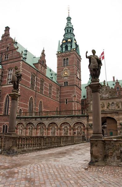 Copenhagen2010 (22 of 70).jpg