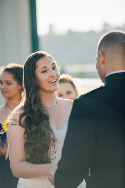 Kevin and Hunter Wedding Photography-7130048.jpg