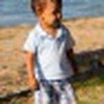 09042009 - Luca 0166.JPG