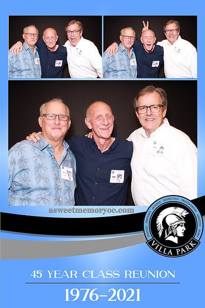VPHS Reunion, Orange County, Event Photo Booth-458.jpg