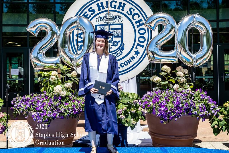 2020 SHS Graduation-1227.jpg