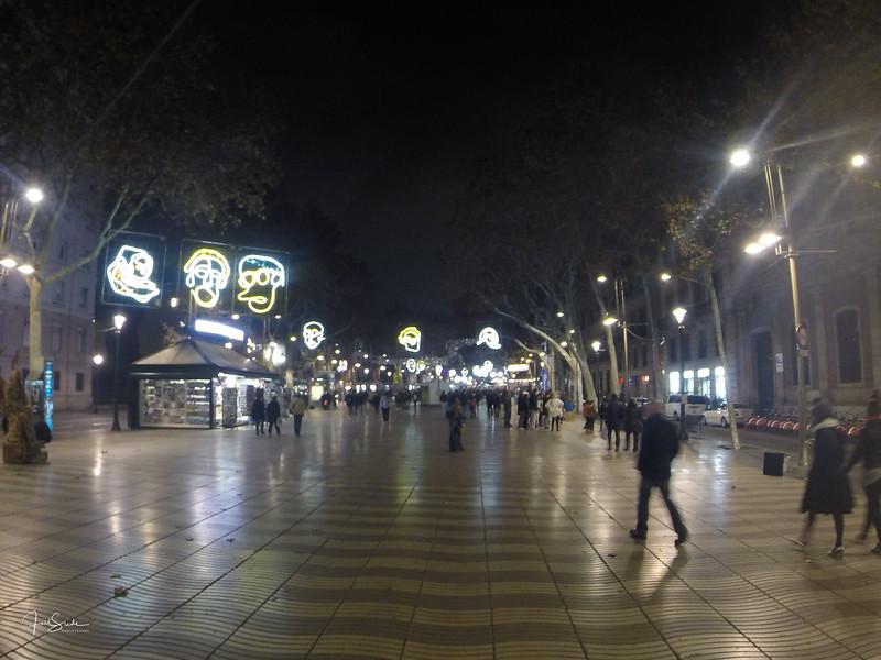 Barcelona December 2015-6.jpg