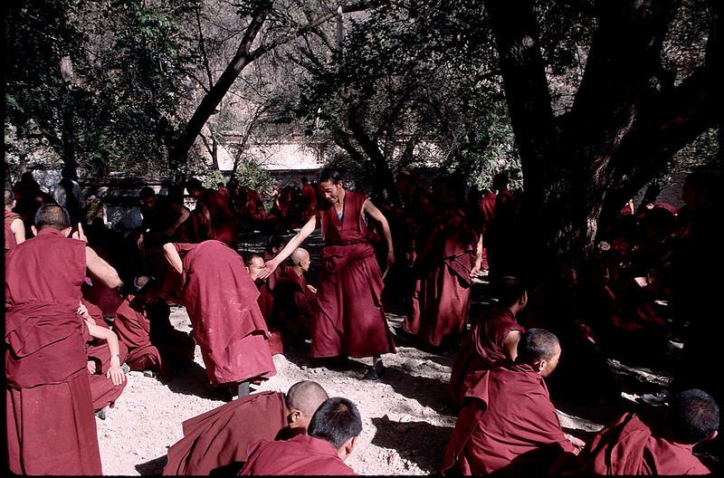 Tibet_Shanghai2_005.jpg