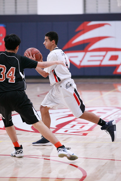 RCS-2019-Homecoming-JV-Boys-Basketball-004.jpg
