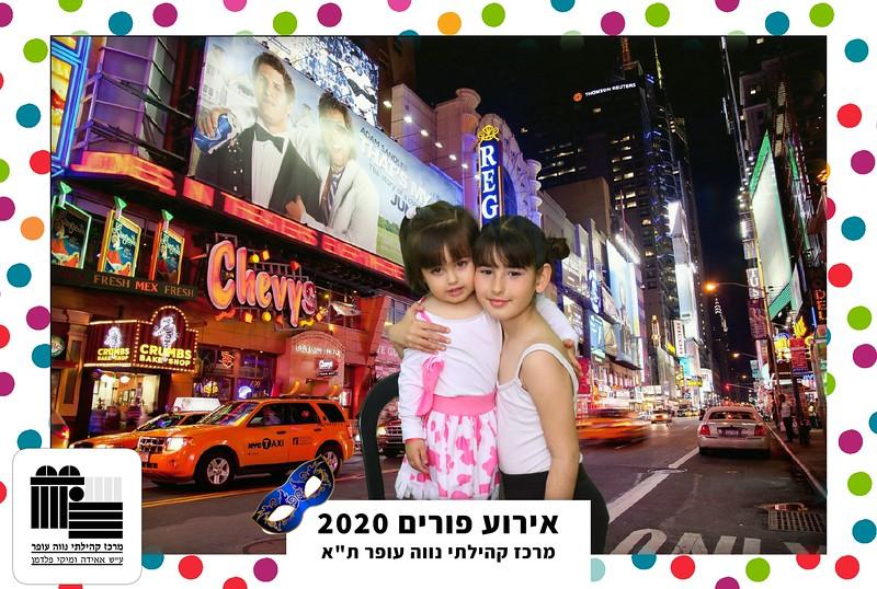 2020-3-10-41697.jpg
