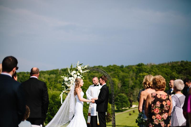 skylar_and_corey_tyoga_country_club_wedding_image-270.jpg