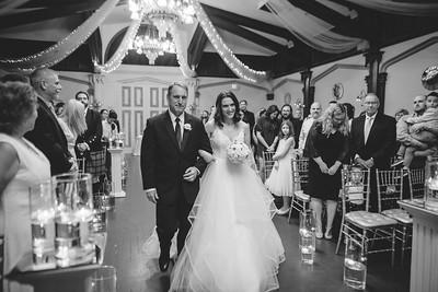 Steve and Sarah Wedding