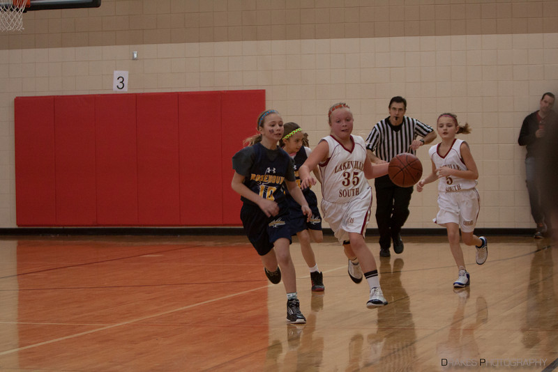 Lakeville South Tourney-14.jpg