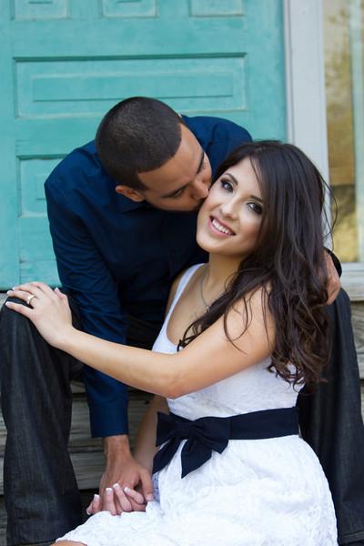 Jose and Mariana-3005.jpg
