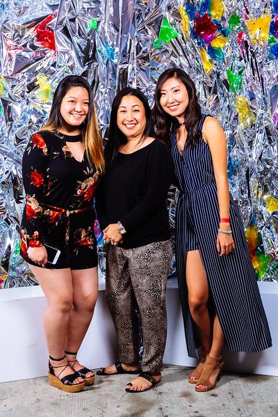 hcc_fashionshow_2017_088.jpg