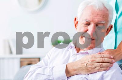 make-sure-to-properly-diagnose-and-treat-arthritis