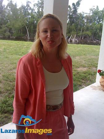 Jill BDAY