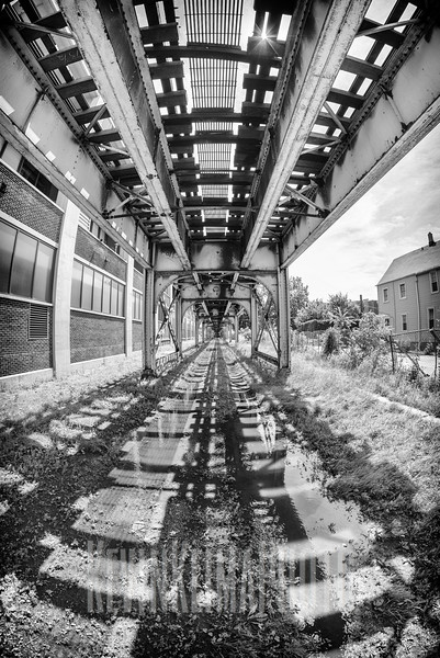 Tracks-NorthCenter-BW.jpg