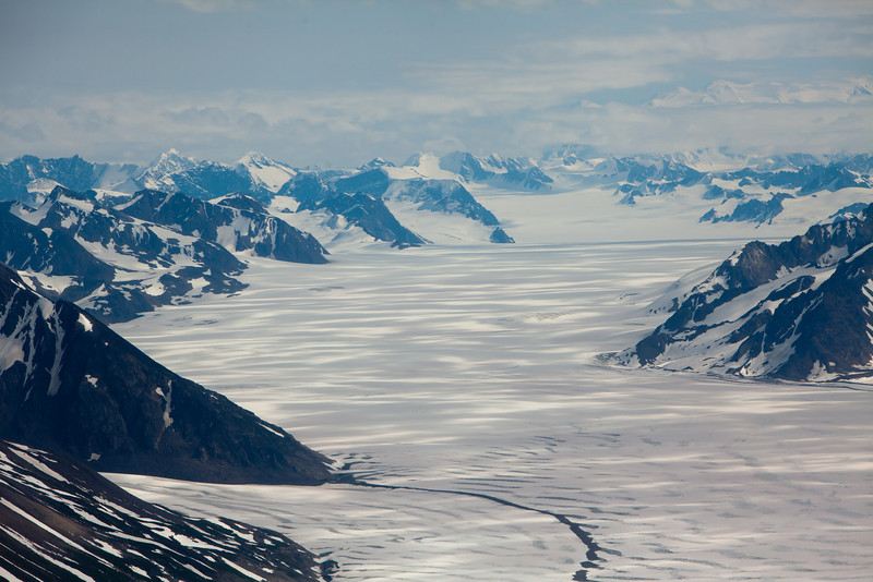 Alaska Icy Bay-3461.jpg