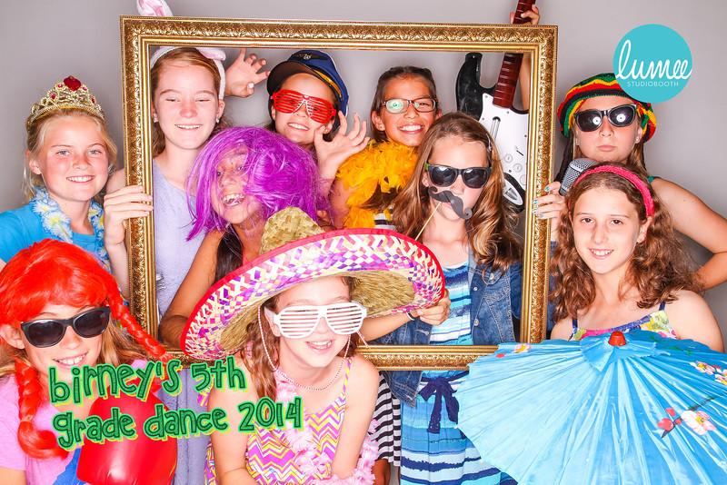 Birney's 5th Grade Party-139.jpg