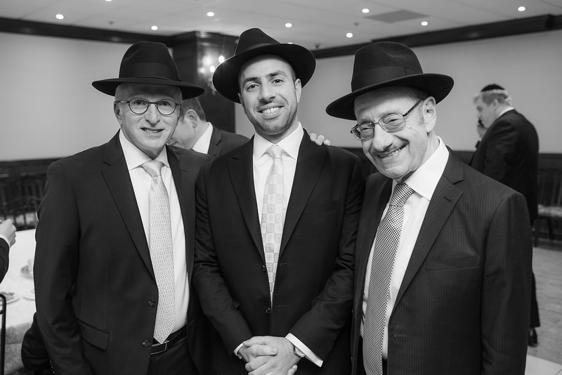 Miri_Chayim_Wedding_BW-391.jpg