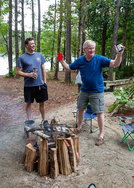 family camping - 209.jpg